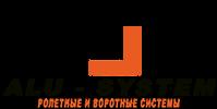 Защитные роллеты в городе Киев, Одесса, Днепр, Харьков